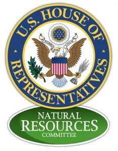 NR-comittee logo