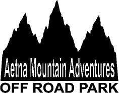 Aetna Mountain Adventures.jpg