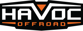 havoc-offroad.png