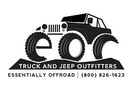 EOR-logo2.jpg