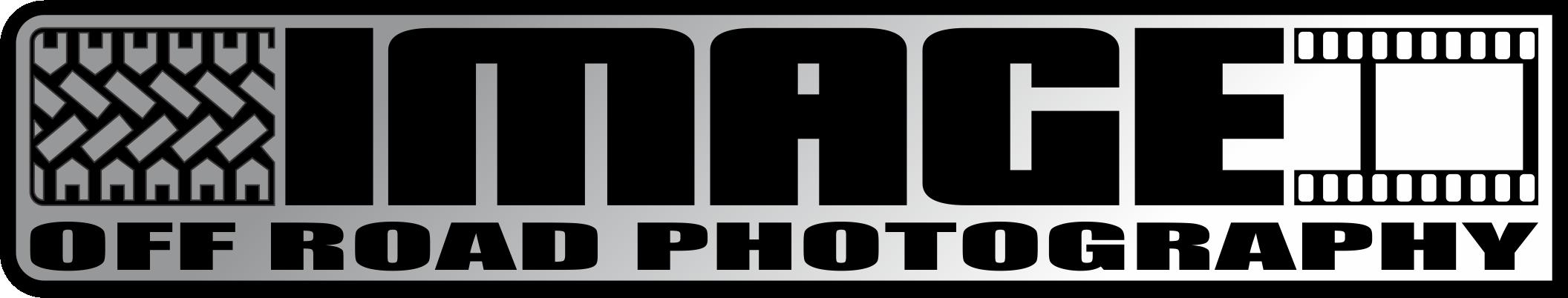 image_web-logo.png