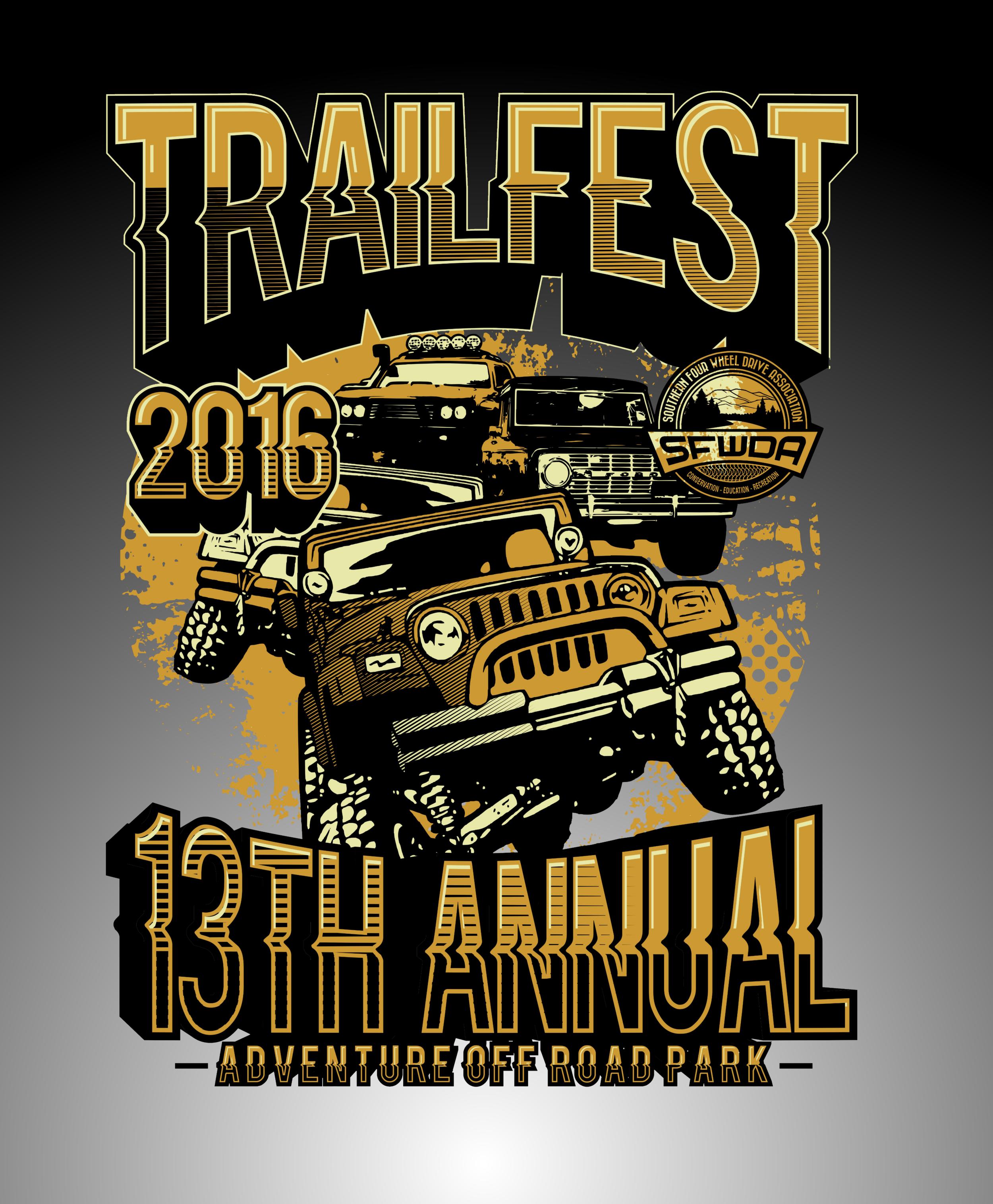 Trailfest_2016_logo