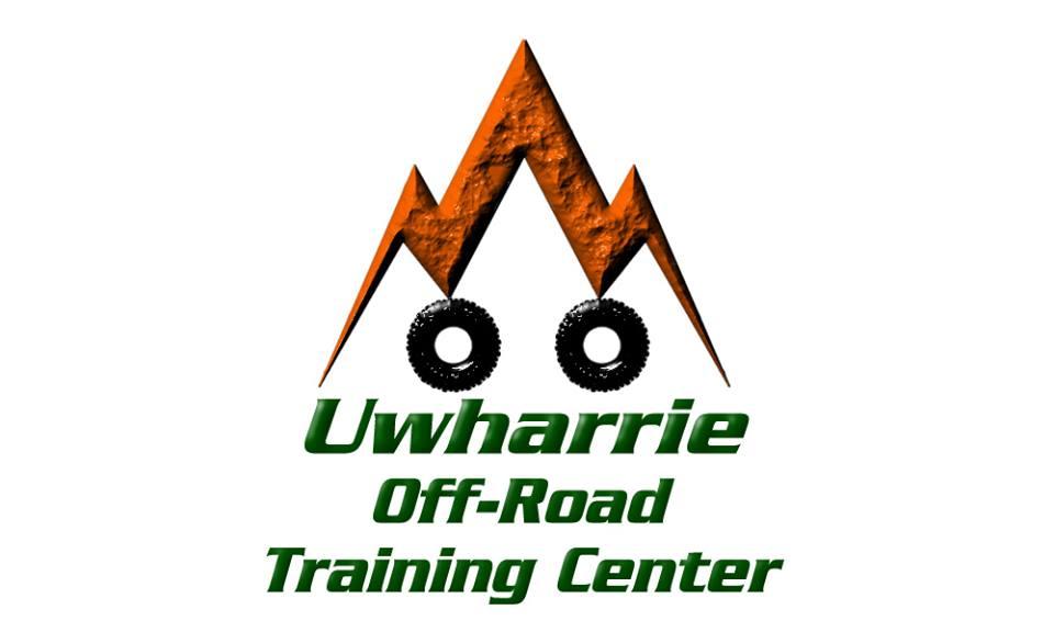 UORTC_logo