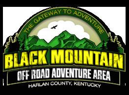 Black Mountain OHV park