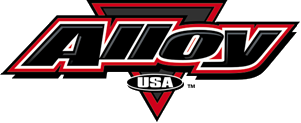 alloy-usa-logo.png
