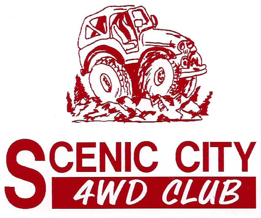 scenic_city