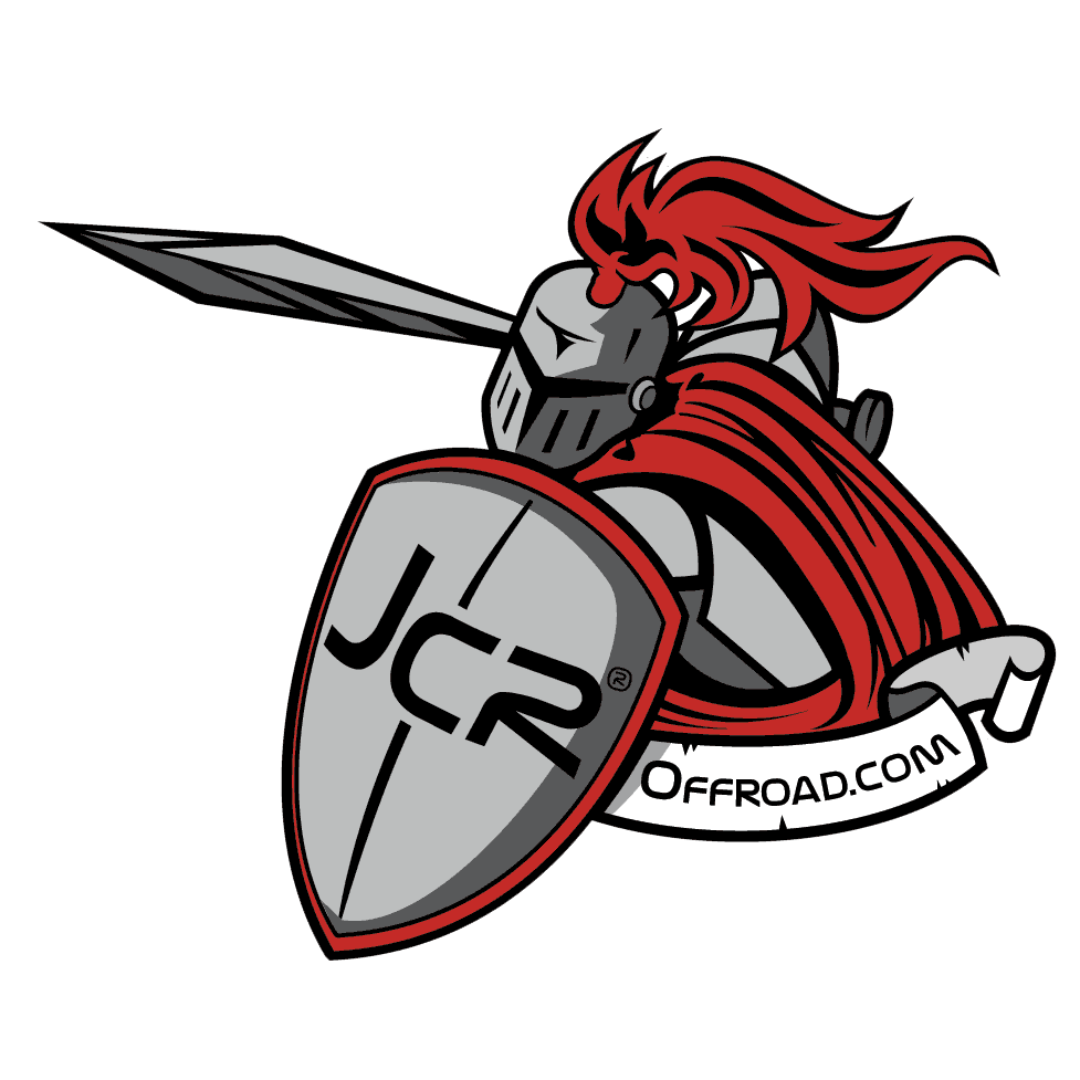 JcrOffroad_Knight_Logo.png