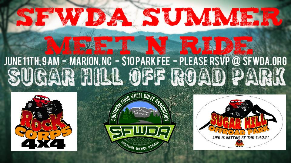 SHOP_Summer_Meet_Ride_2016
