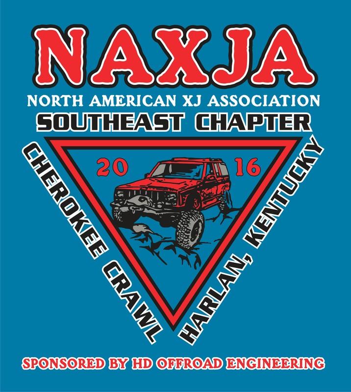 NAXJA_Cherokee_Crawl