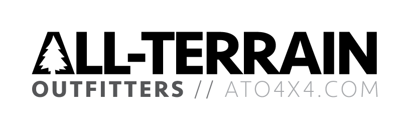 All-Terrain Outfitters Logo