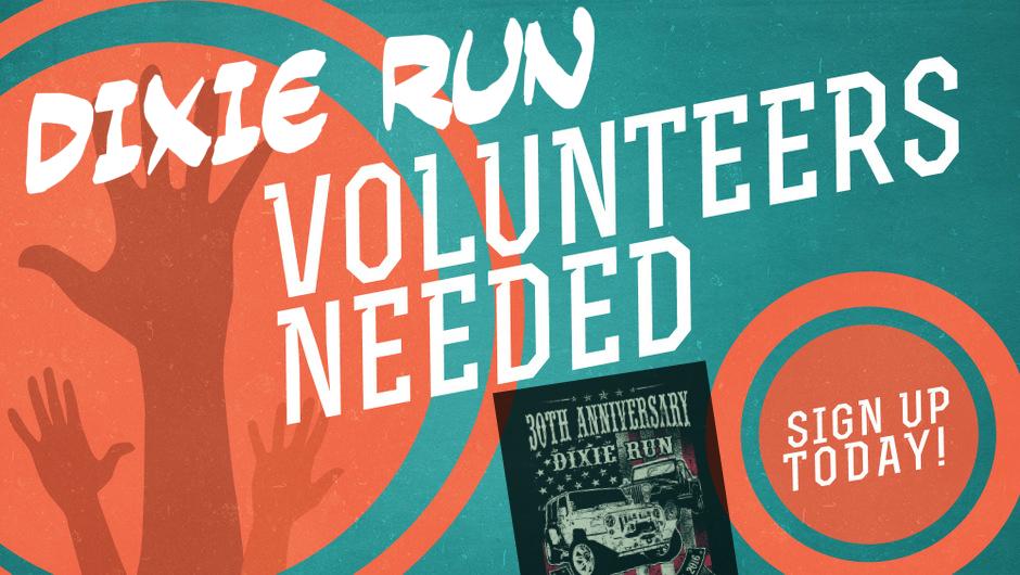 DR30_Volunteers