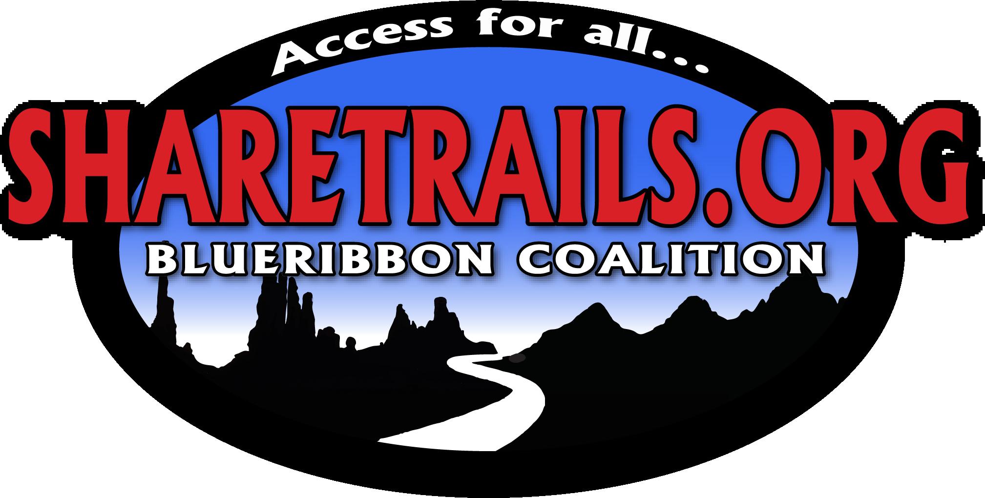 ShareTrails_logo