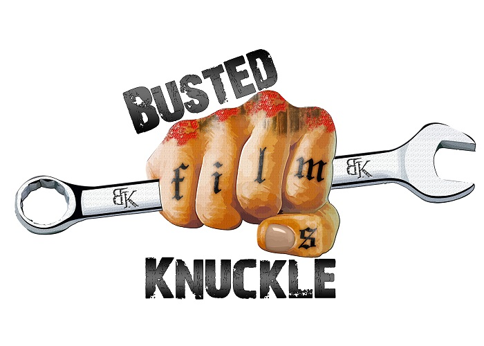 Busted_Knuckle_logo