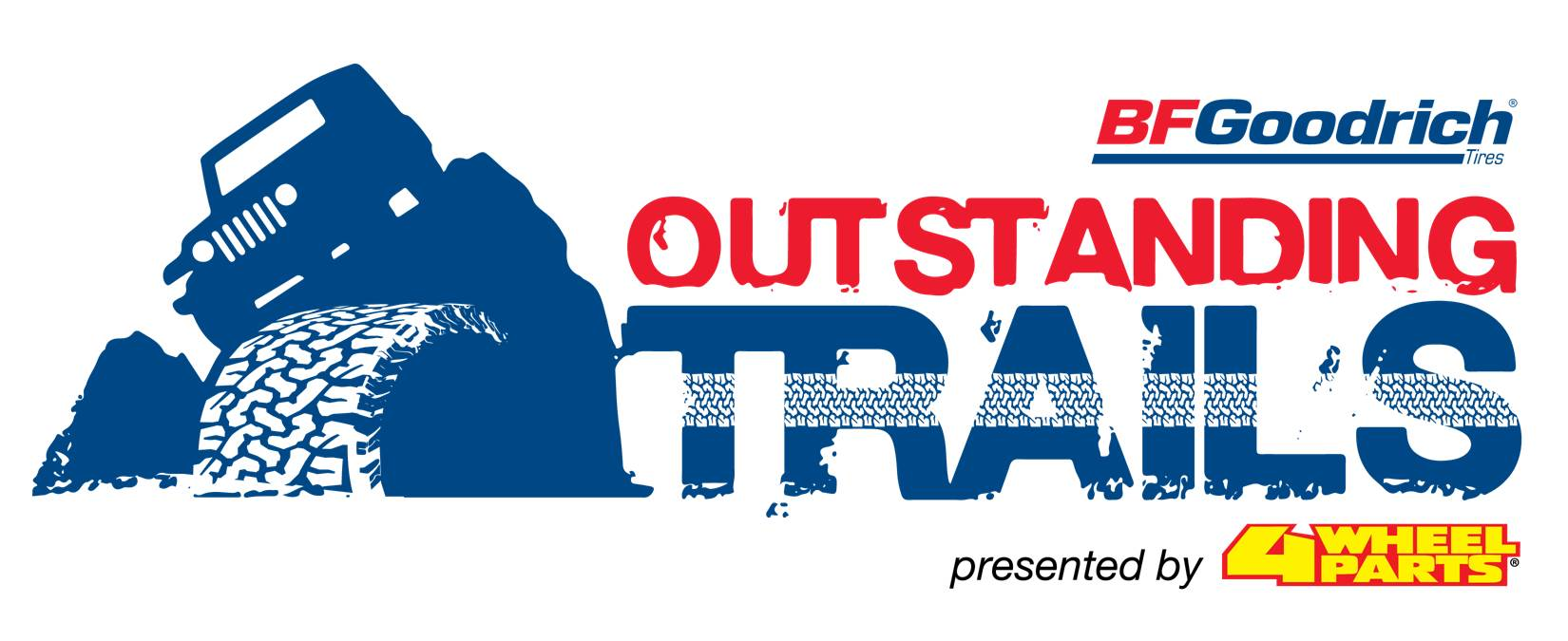 Oustanding_Trails_logo