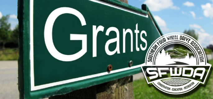 Grants are available right now for your local club or group project. Apply Today Online.