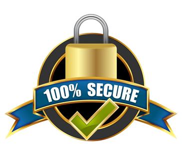 Secure_seal