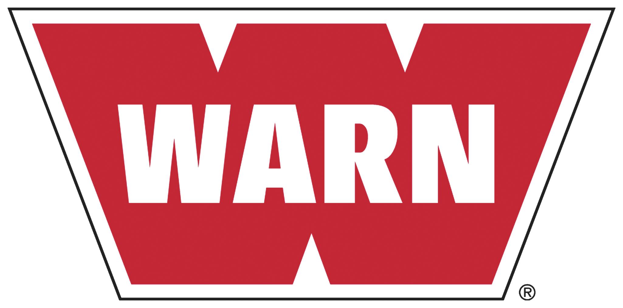 WARN_Logo_RGB.PNG