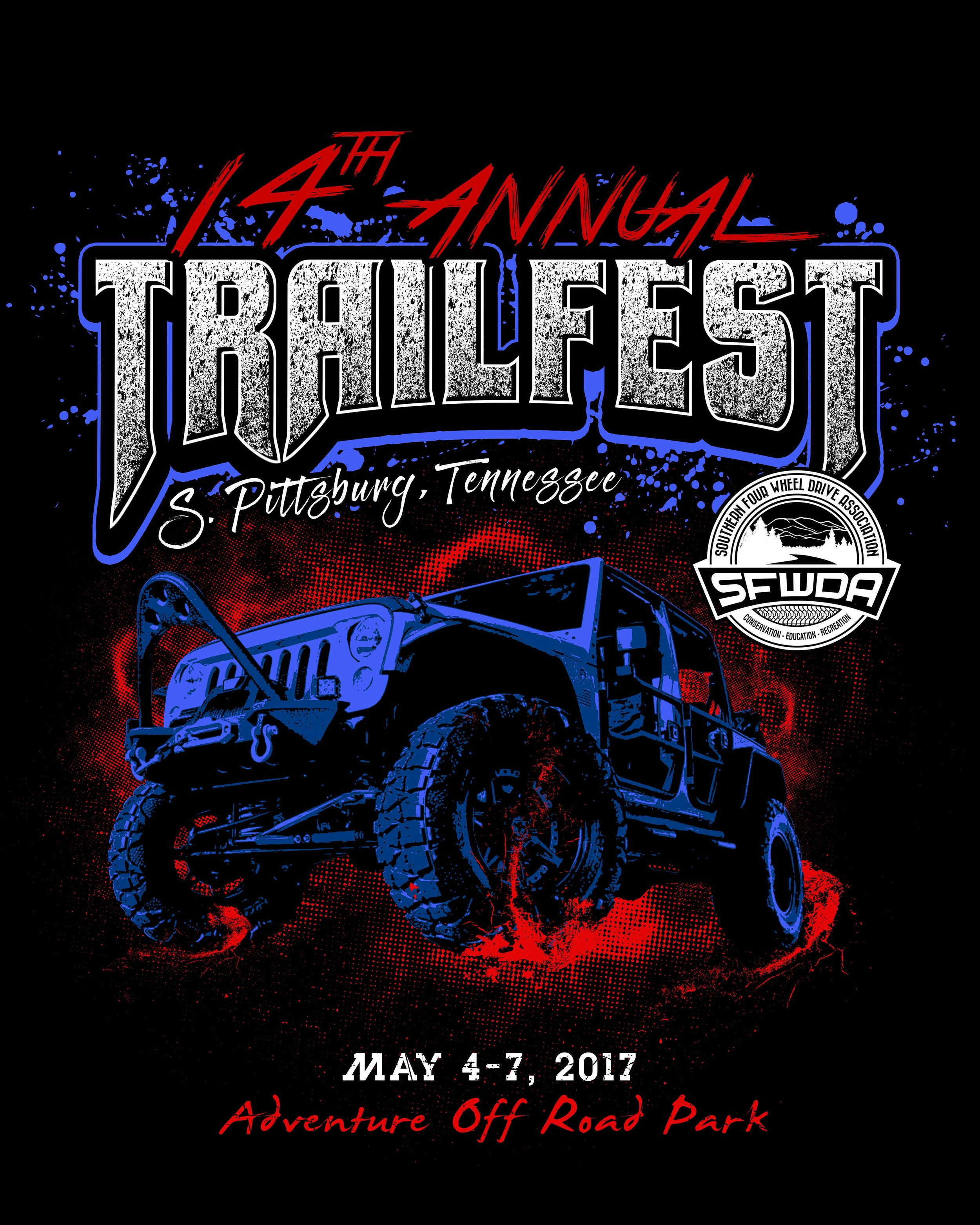 Trailfest_2017_logo