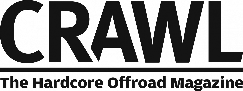 cropped-CRAWL_New-Logo.png