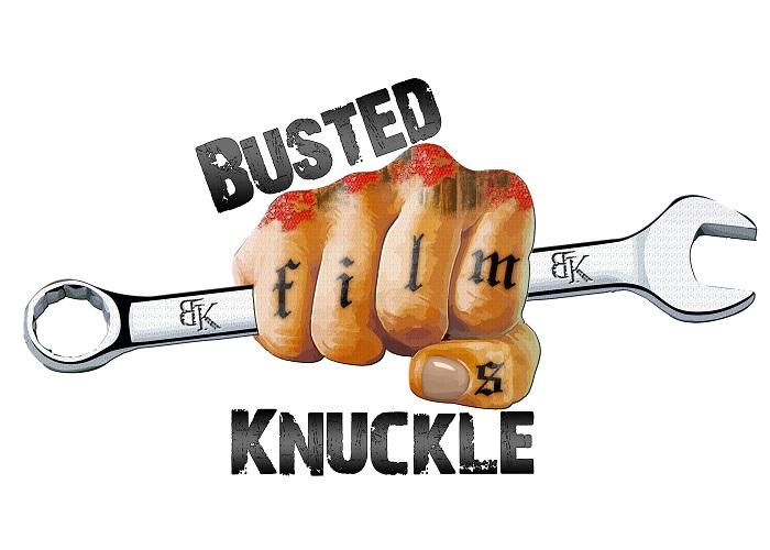 Busted_Knuckle_color.jpg