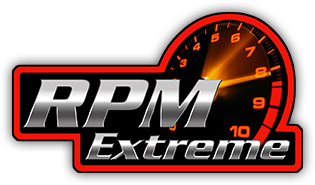 RPM Extreme.png