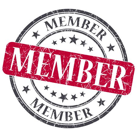 SFWDA_Member