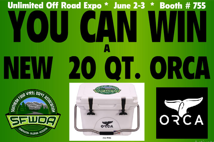 UOR_Expo_Cooler_Giveaway