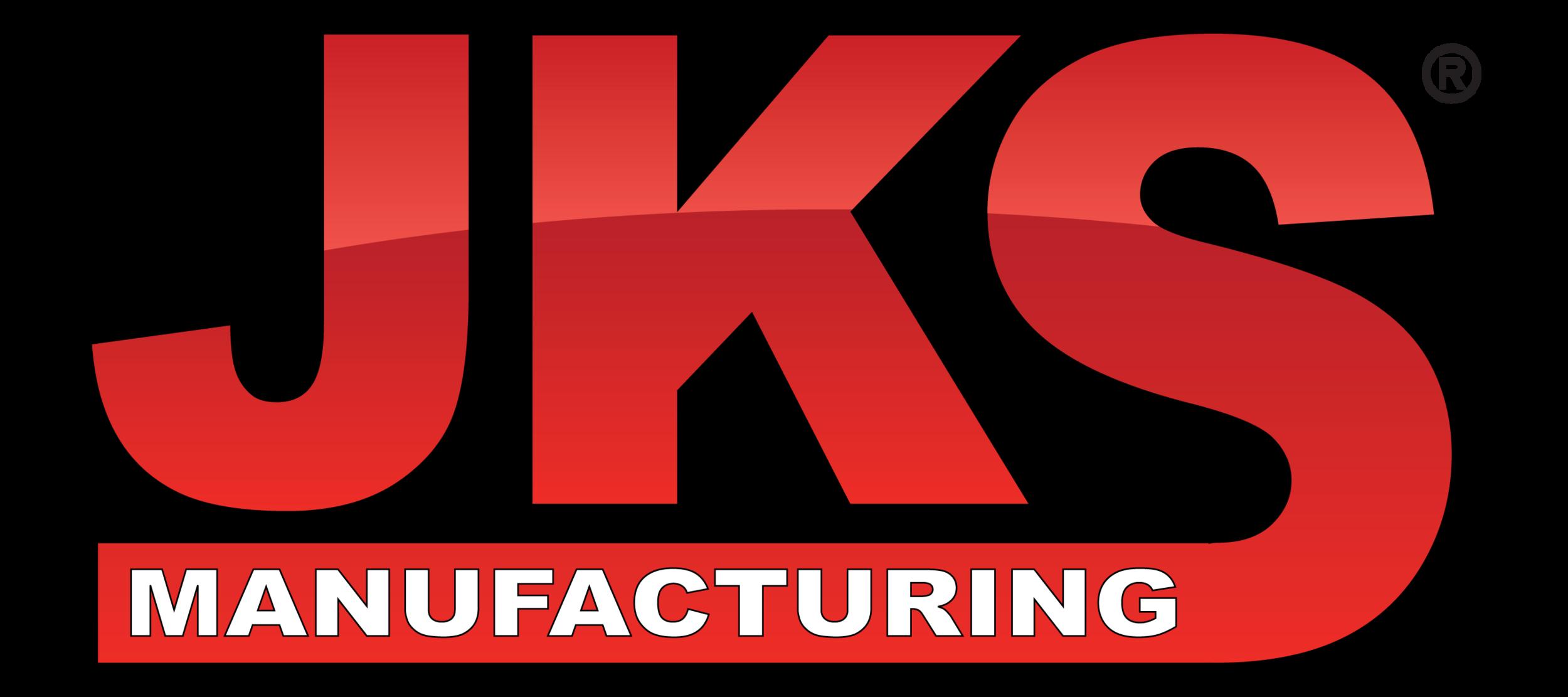 JKS_logo-gradient.png