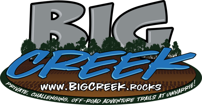 Big_Creek