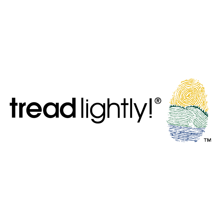 tread-lightly.png