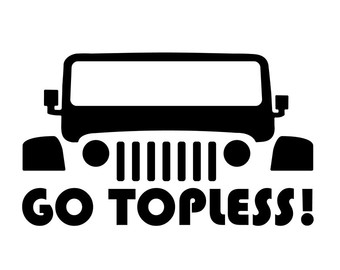 Go Topless Jeep.jpg
