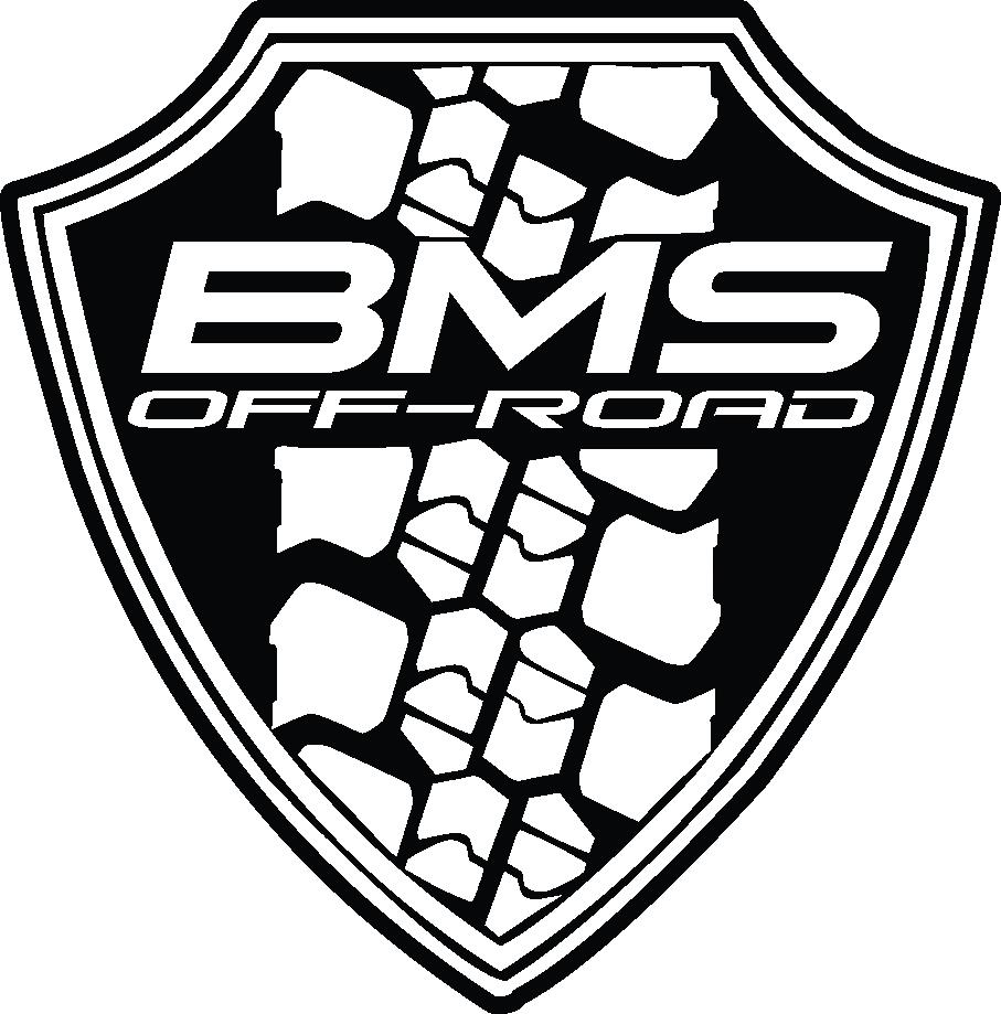 BMS_OffRoad