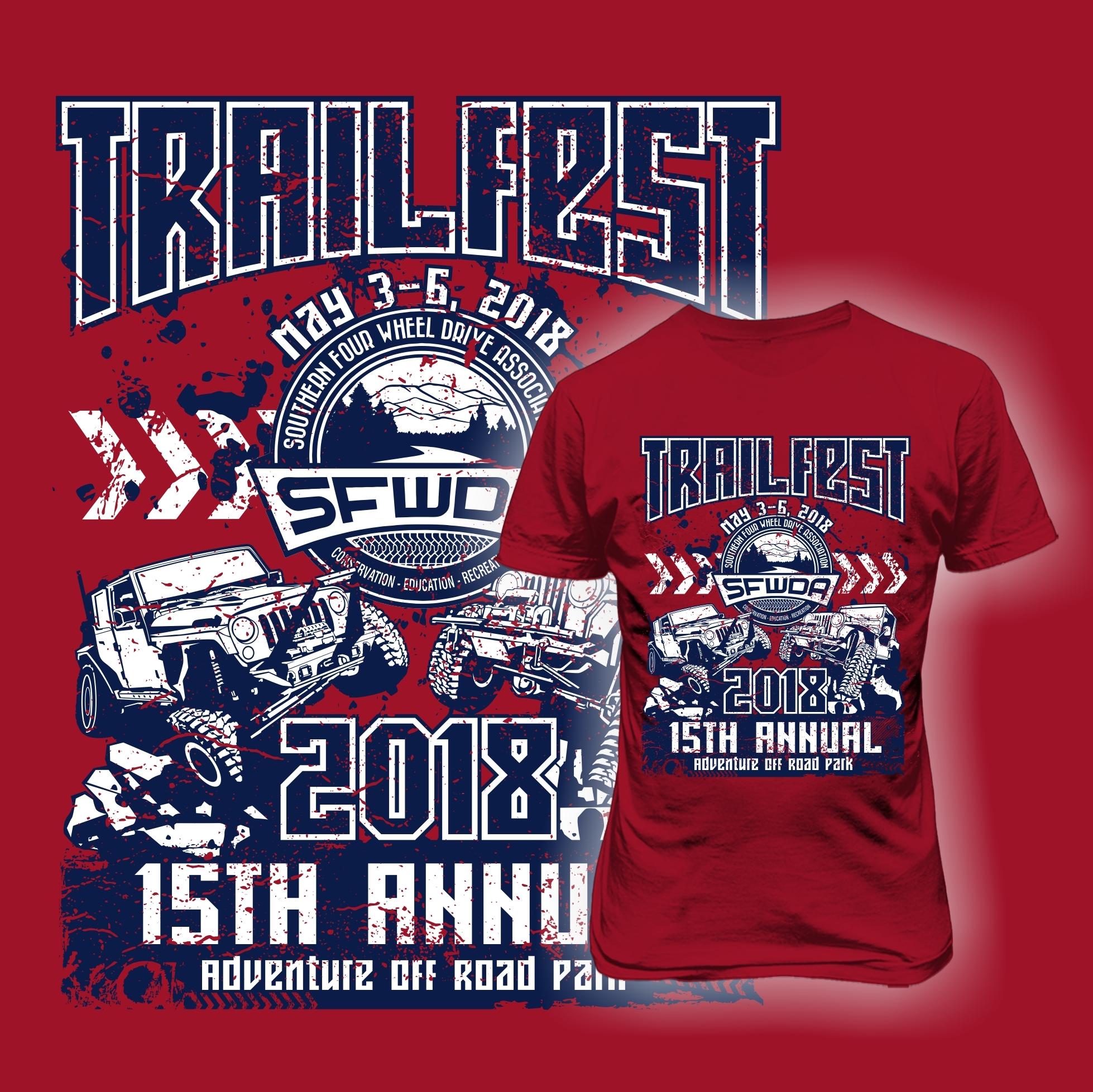 trailfest 2018 shirts.jpg