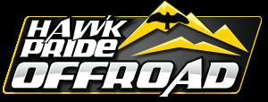 Hawk Pride.png