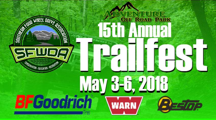 Trailfest_2018_header_rev.C.png