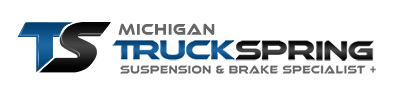 Michigan Truck Spring-logo-400.png