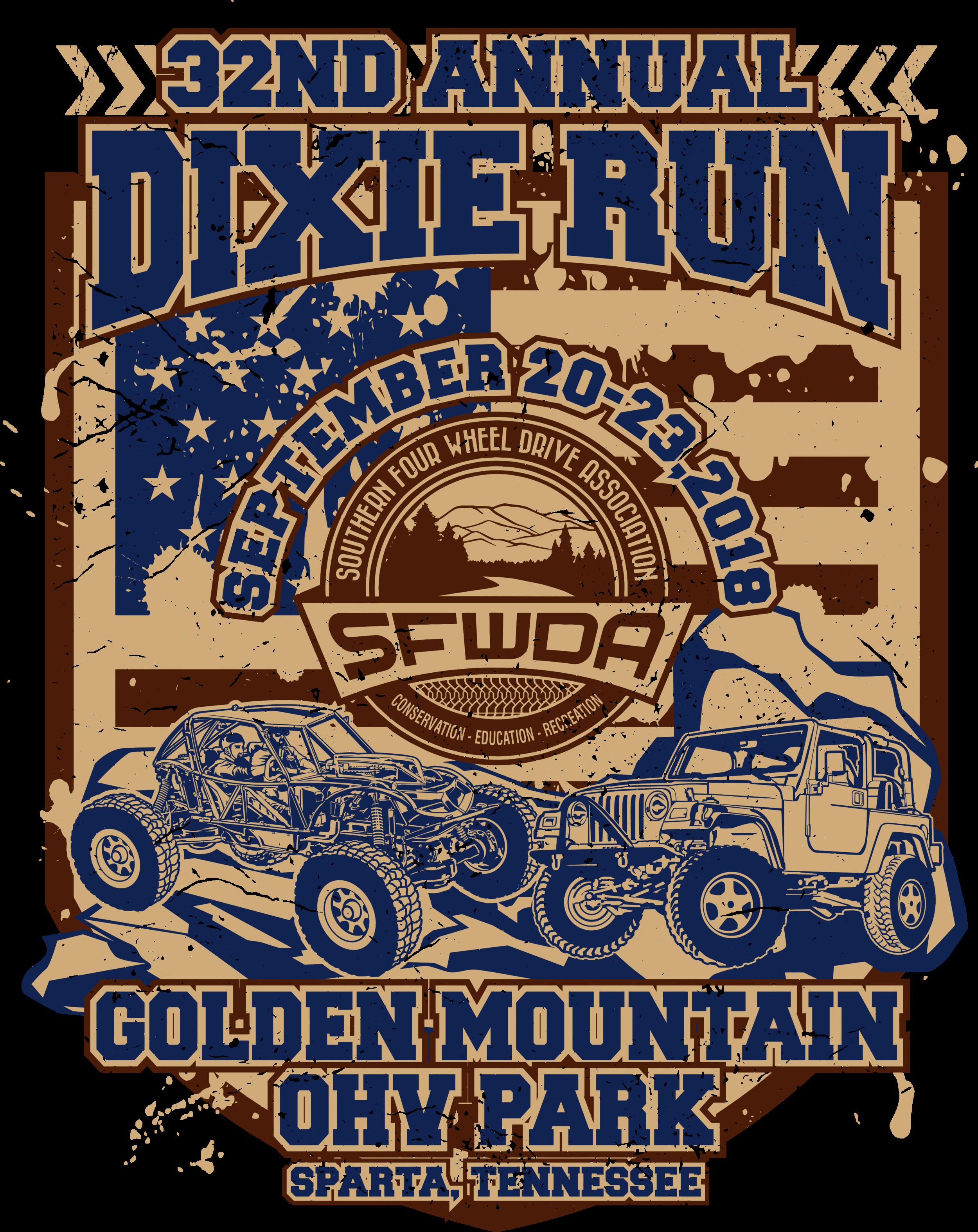 32th Dixie Run transparent Bg.png