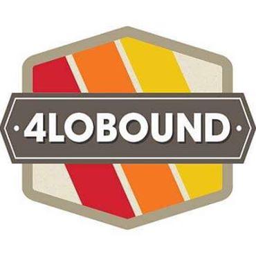 4LOBOUND_logo.jpg