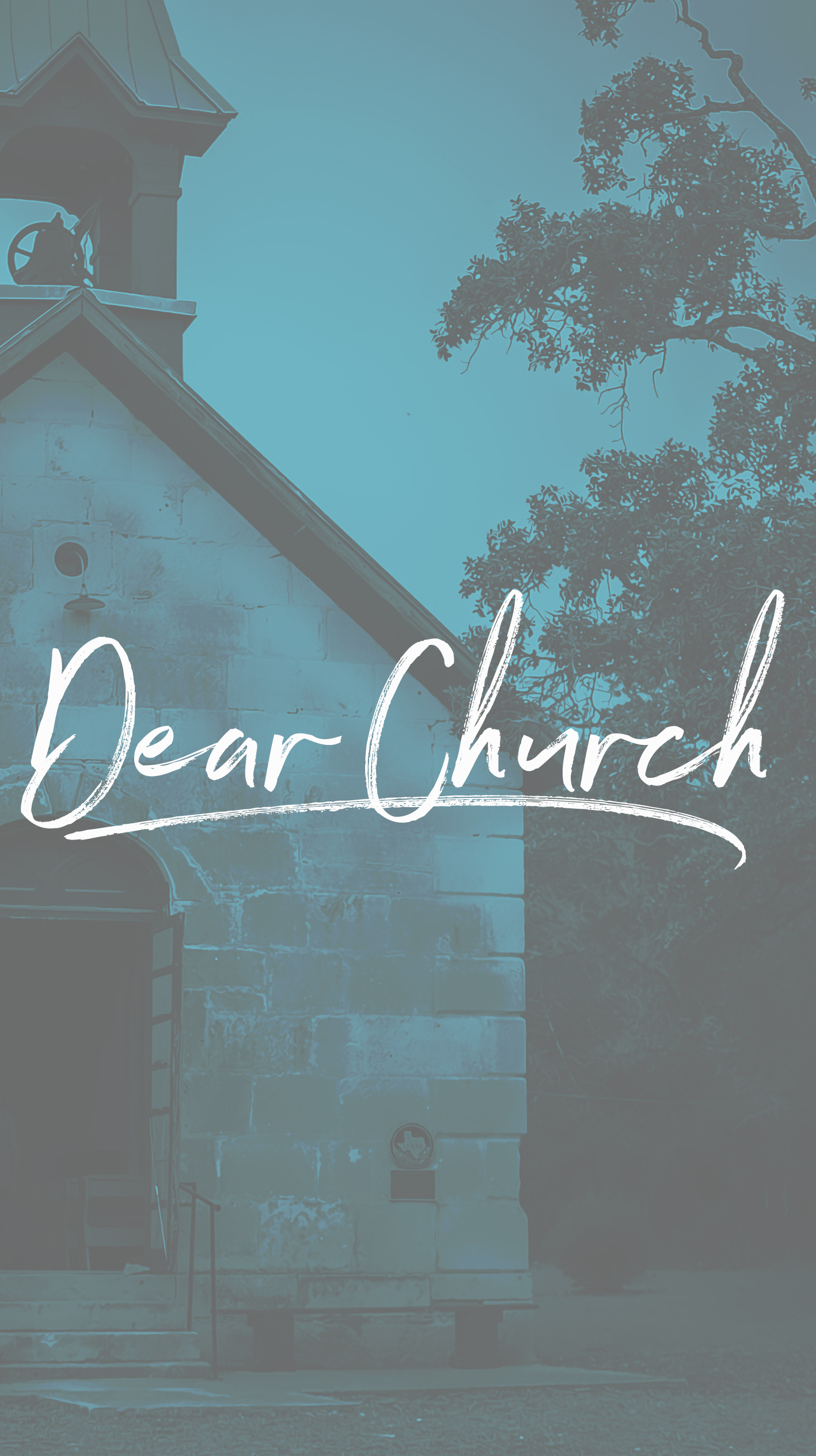 City Chapel Church