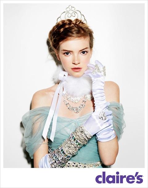 15_H_Alexi_Princess_1886_D02.jpeg