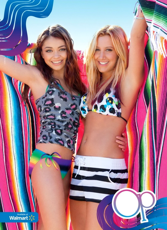 sarah_hyland_with_ashley_tisdale_ocean_pacific_venice_beach_heat_promotional_2012_Mtuew8j.jpg