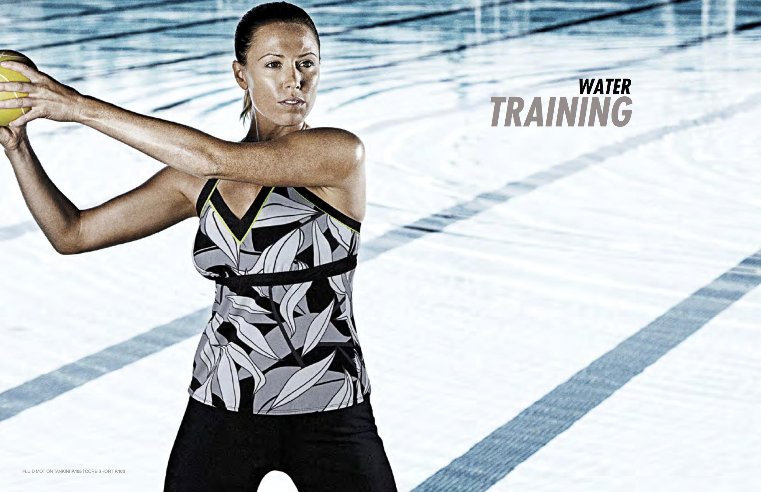 Nike Swim '13 Catalog 5.jpg