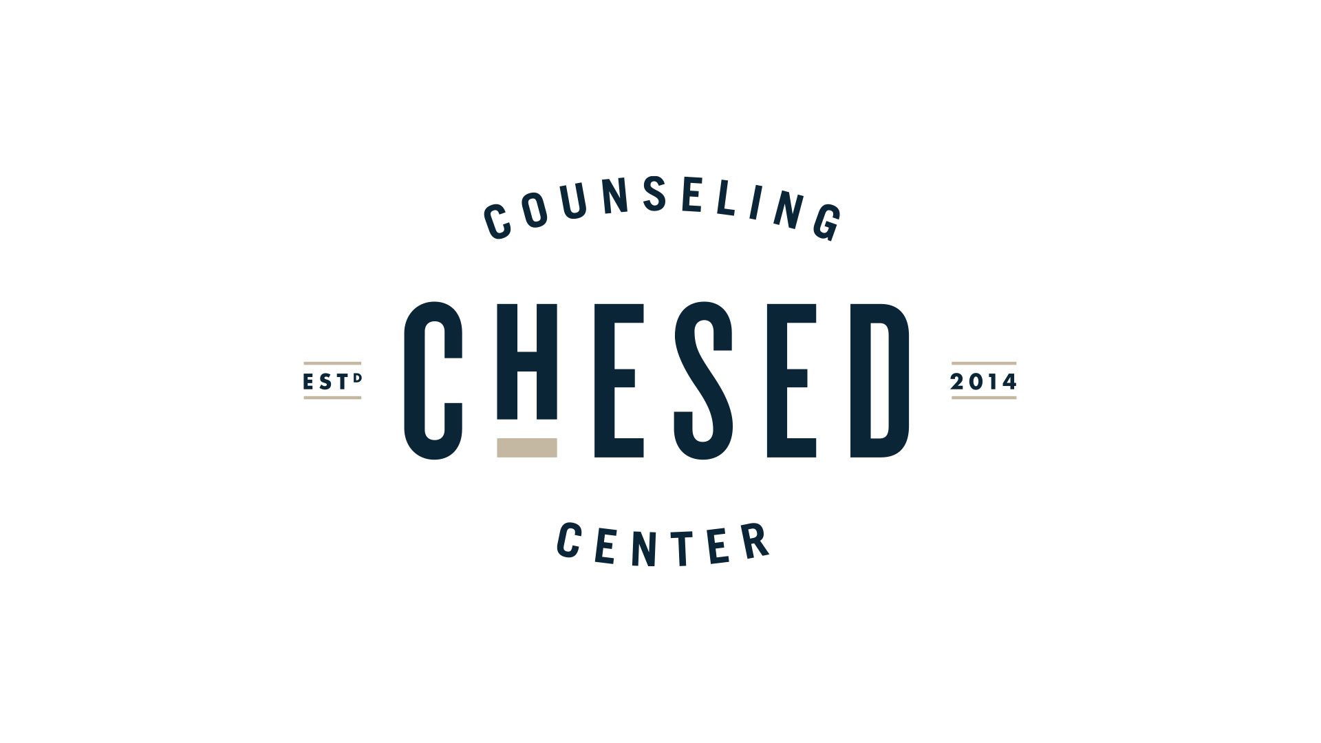 Chesed Counseling Center | Shane Harris