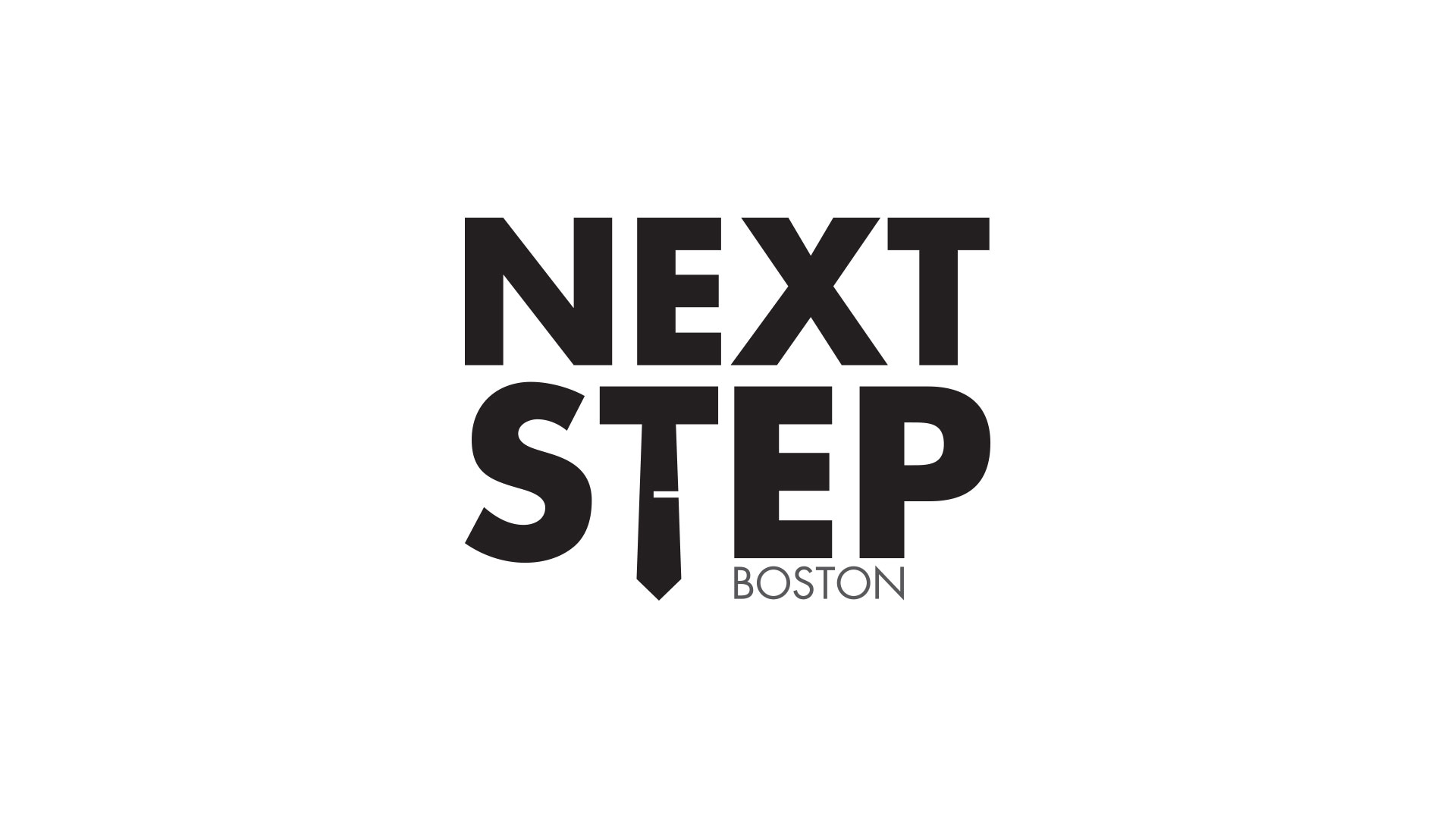 Next Step: Boston | Shane Harris