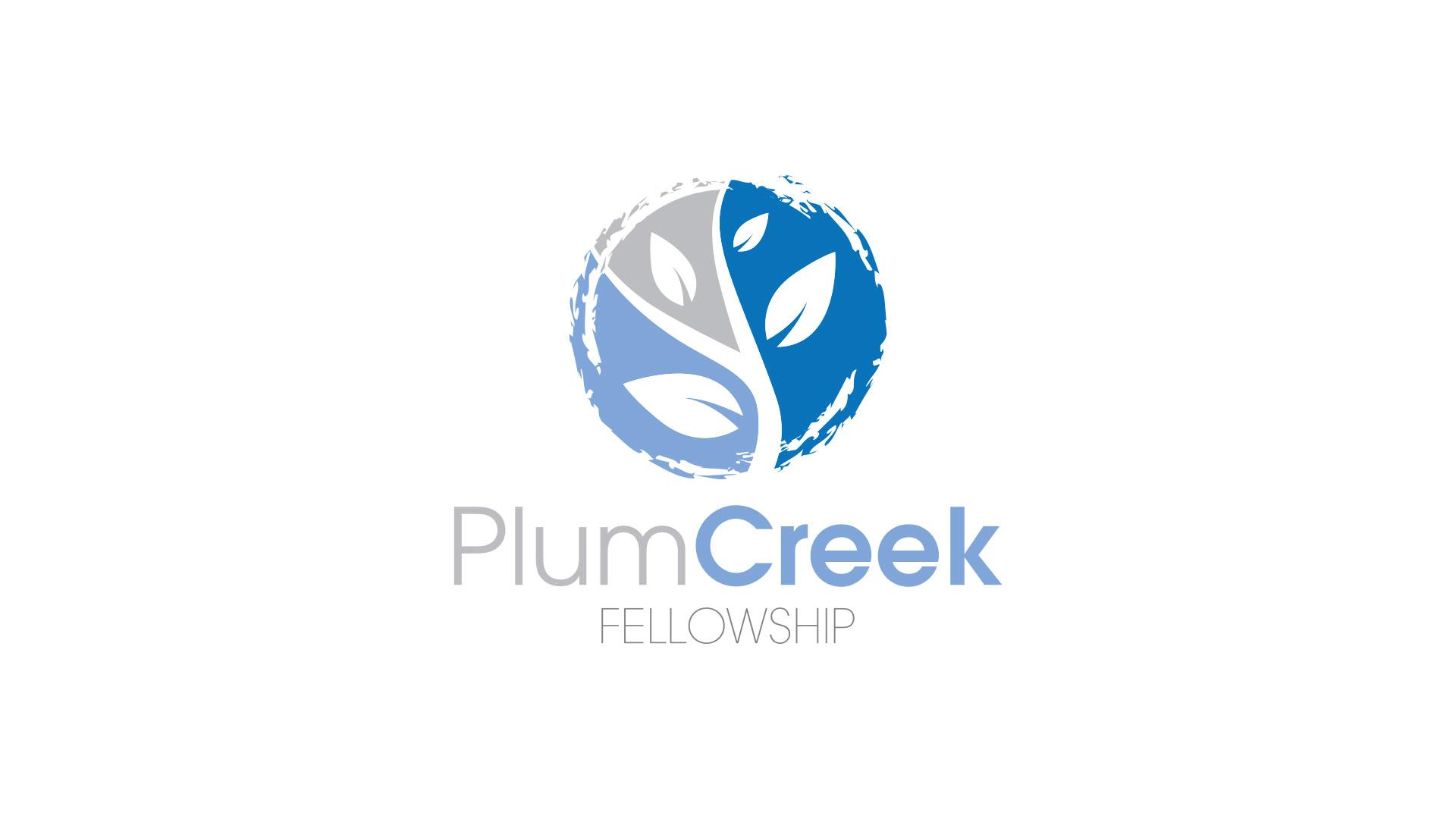 Plum Creek Fellowship | Shane Harris