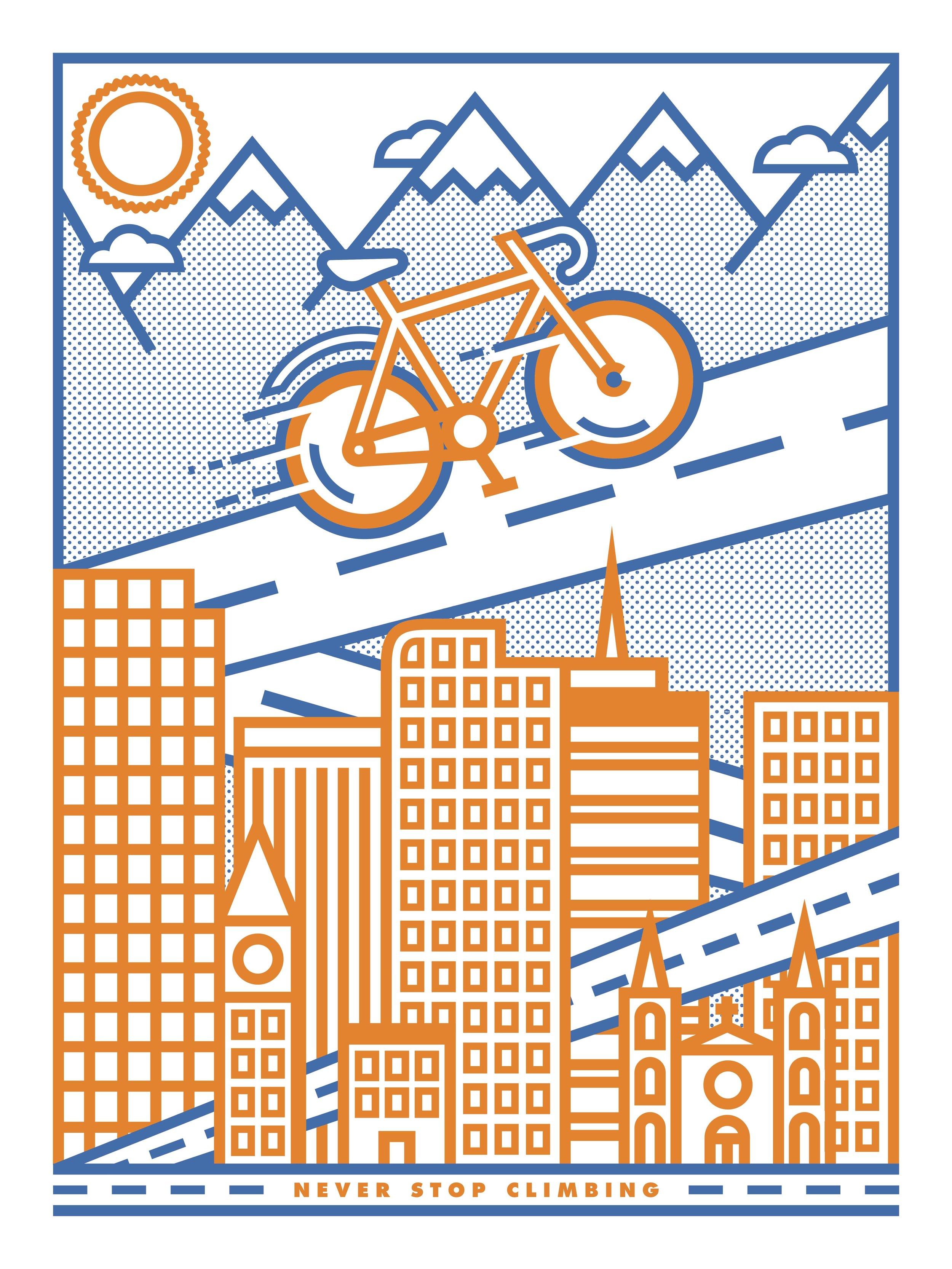 Artcrank Denver 2013 | Shane Harris