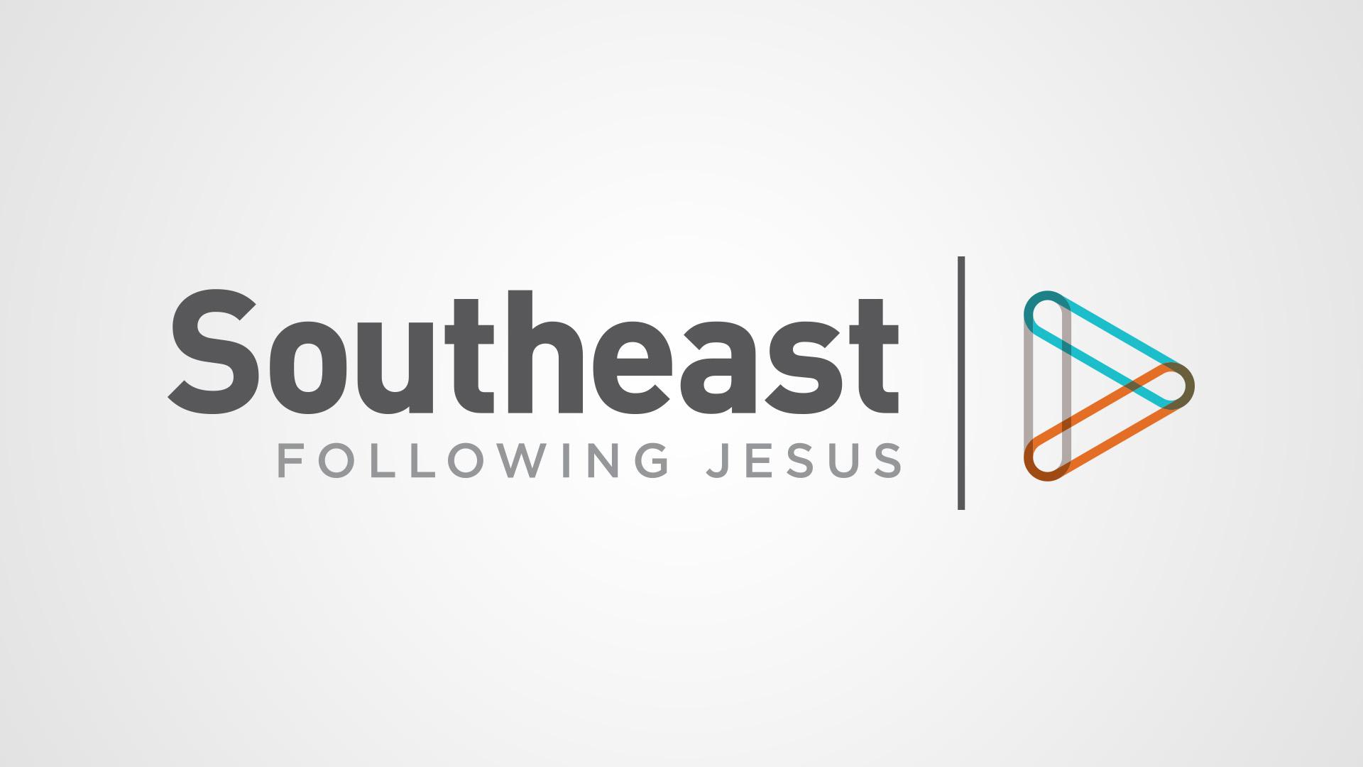 rebrand-logo1.jpg
