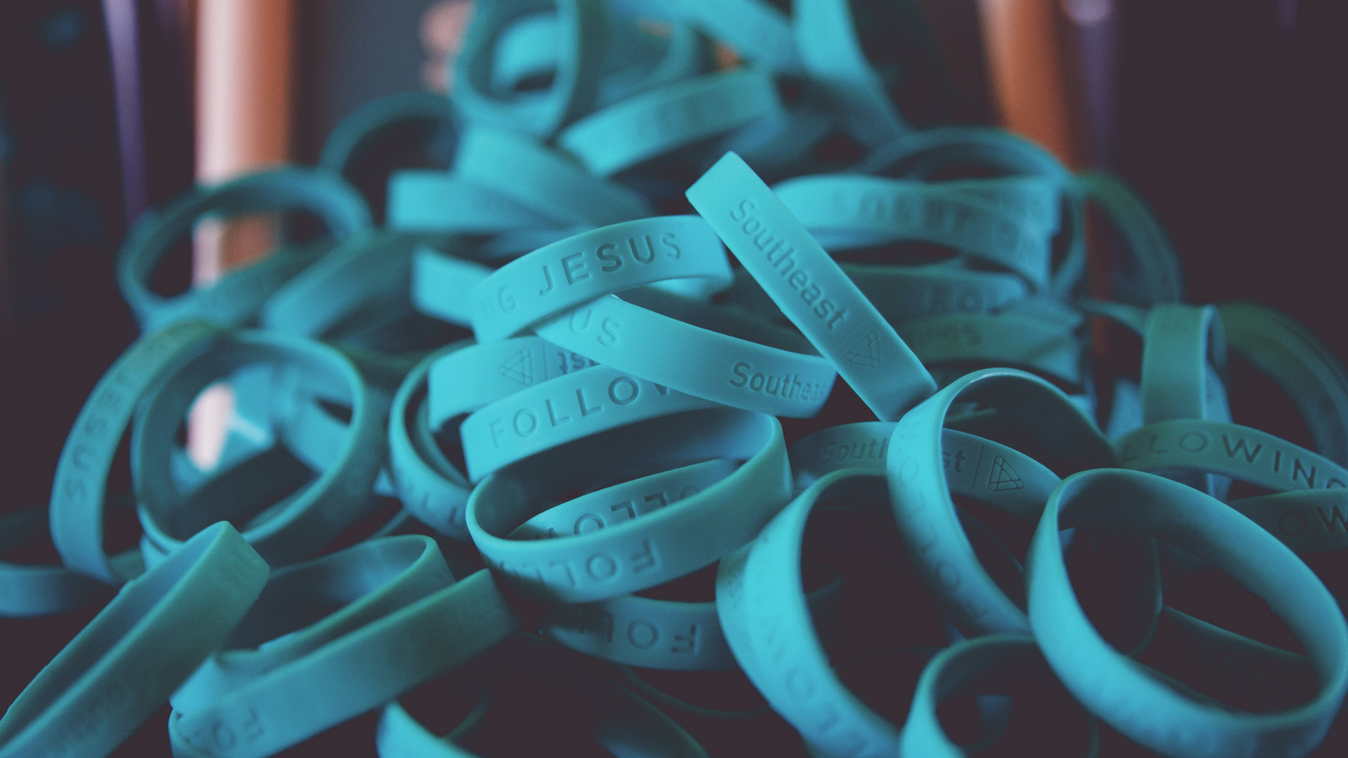 rebrand-wristbands1.jpg