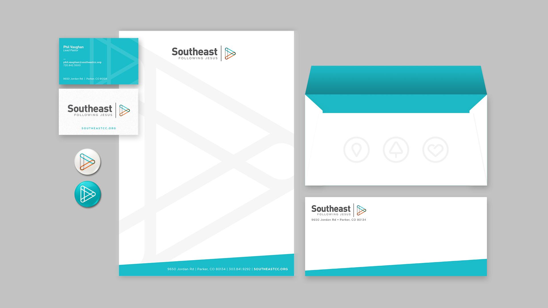 mockup - rebrand stationary.jpg