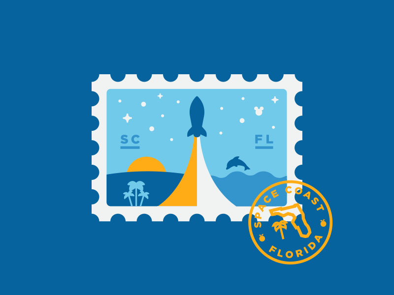 dribbble - florida stamp.jpg